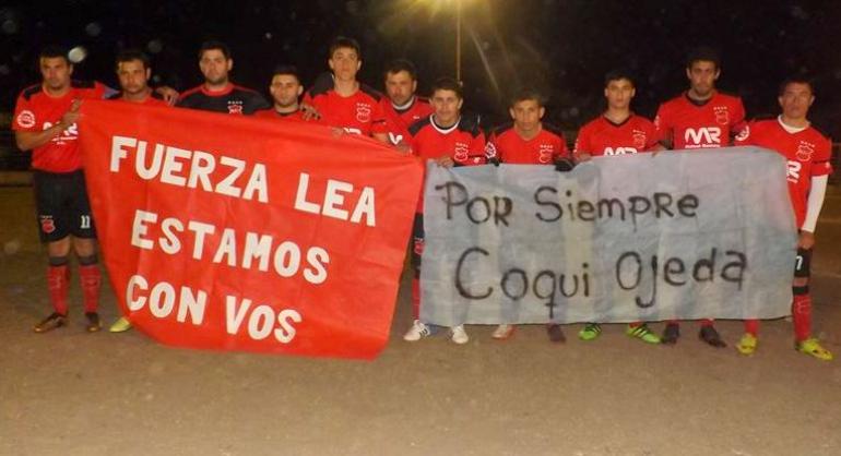 Romang FC.jpg