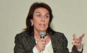 La Secretaria de Desarrollo humano de Reconquista expuso su posición ante la situación de los niños vulnerables. Pidió que se hagan las denuncias cuando los niños están solos en la calle.