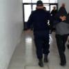 Un delito con dos agravantes le imputaron al sacerdote detenido
