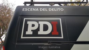 PDI policia  (1) (Custom).jpg