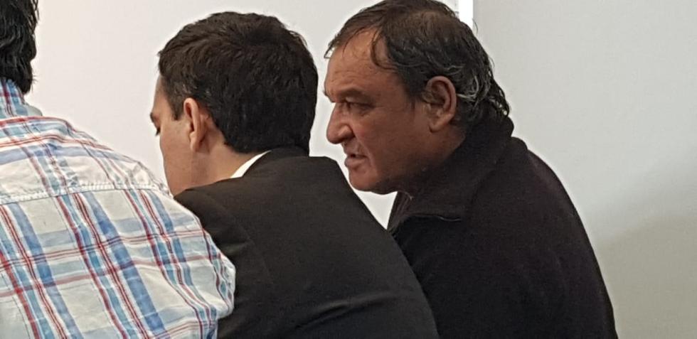 caso Alfredo Gringo Buyatti y Rodolfo Jose Zalazar x facilitam prost y abus sex d.jpg