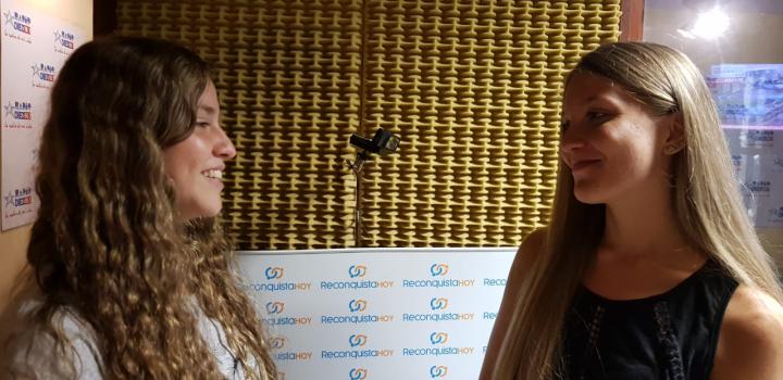 Renata Soria Tanino y Giana Saita Mitchell b.jpg