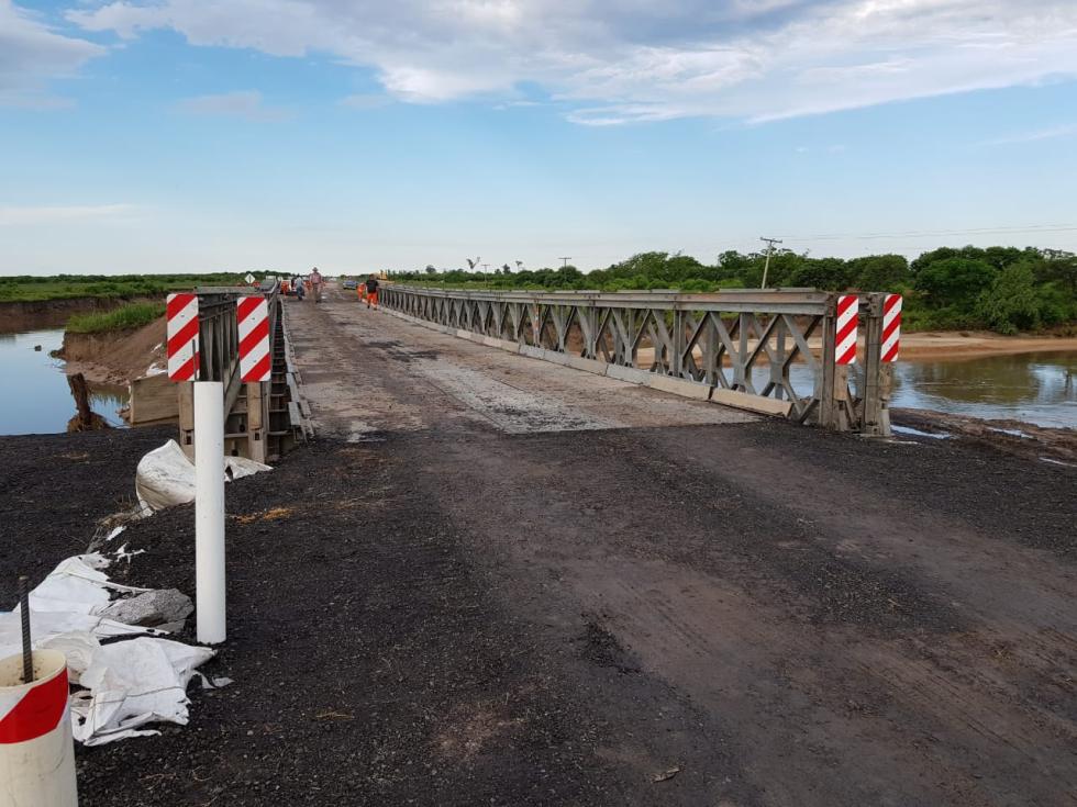 ruta provincial 1 puente bailey 28 enero 2019 b.jfif