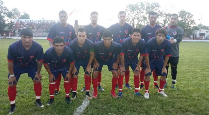 Copa Federación Union de Crespo.jpg