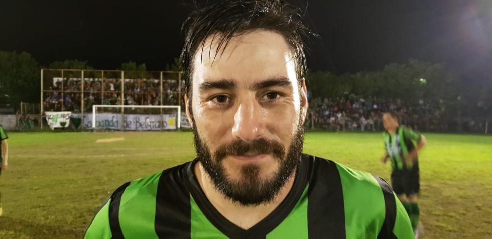 LRF Javier Berti Tigre 2019.jpeg
