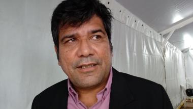 Arnaldo Zapata sec de aguas prov.jpeg