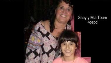 Gaby Tourn y su hija Mia qepd.jpg