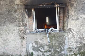 incendio casa roberto barboza angelica sosa en Guadalupe Norte 14 abril 2019.jpg