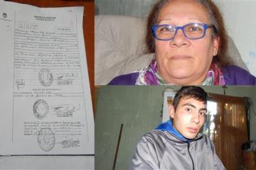 Graciela y Gaspar Ortega paternidad (Custom).jpg