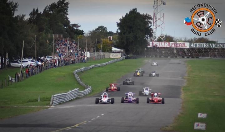 12052019 p Formula del noreste Autódromo Avellaneda.jpg