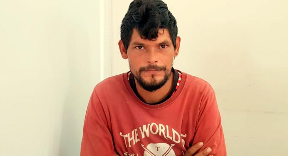 Antonio Romero condenado por corromper y prostituir a una menor desde los 11 años 15052019 pp.jpg