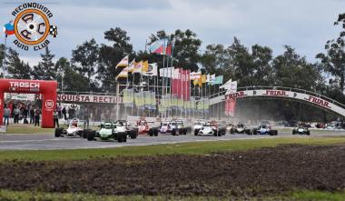 09062019 automovilismo Fórmula.jpeg