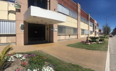 Municipalidad de Avellaneda.