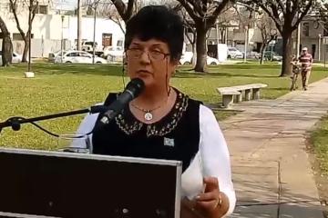 17082019 acto San Martín Norma Rodriguez docente discurso oficial.jpg