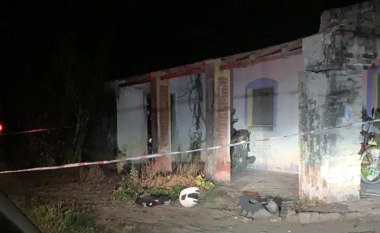 06092019 homicidio y suicidio Demartín en La Sarita.jpeg