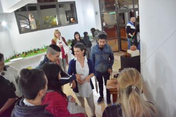 thumbnail_CONTINUA ABIERTA LA MUESTRA SEMBRANDO IDENTIDAD EN EL MUSEO ARQUEOLÓGICO (5).jpg