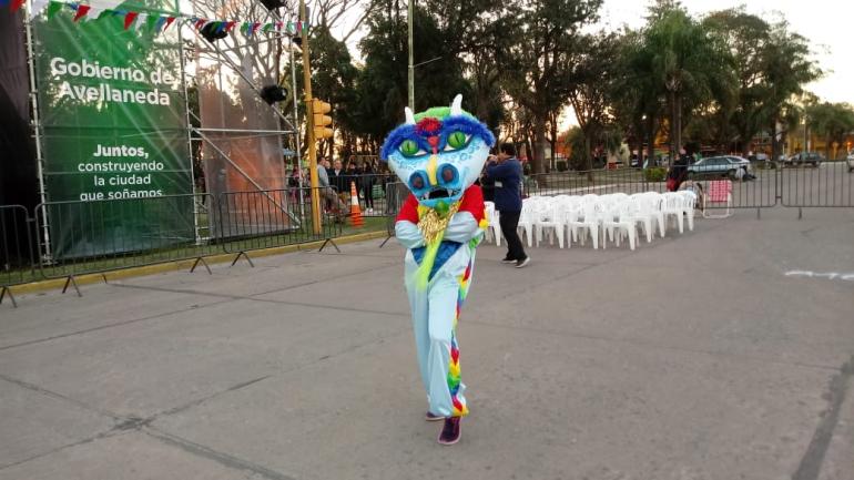estudiantina Avellaneda5.jpg