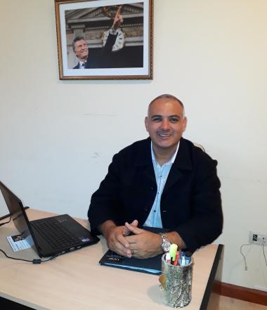 concejal Sergio Chila Gallo.jpg