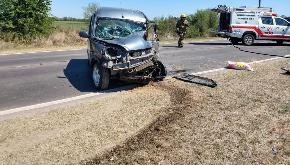 26092019 fatal Jones x Basabilbaso ruta provincial 40 kangoo C.jfif