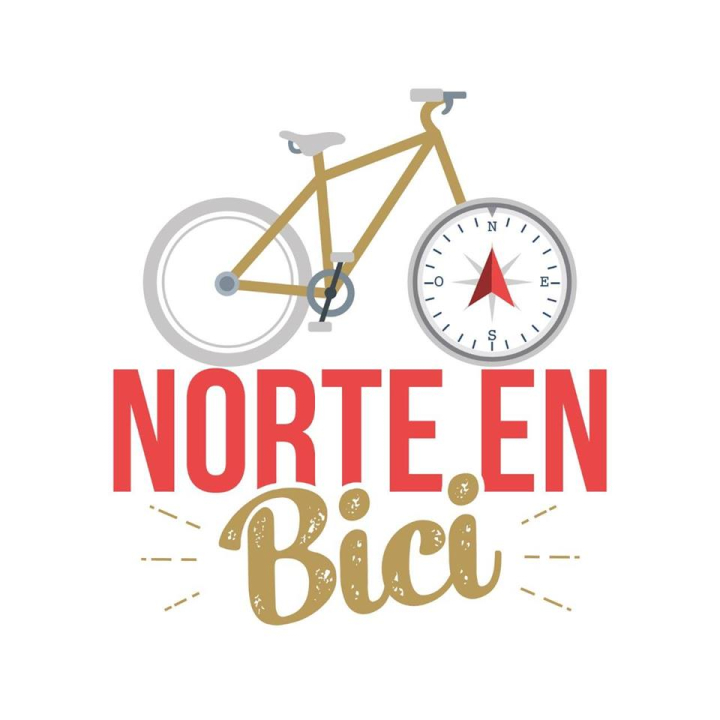 Norte en bici bicicleta.jpg