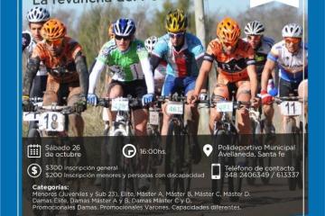 carrera-avellaneda-21102019.jpg