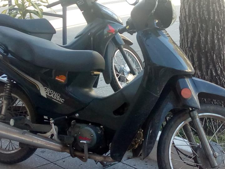 motorobada2.jpg