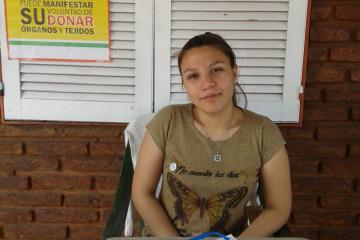 27102019 elecciones jóvenes comprometidos con la donación de organos CUDAIO F.jfif