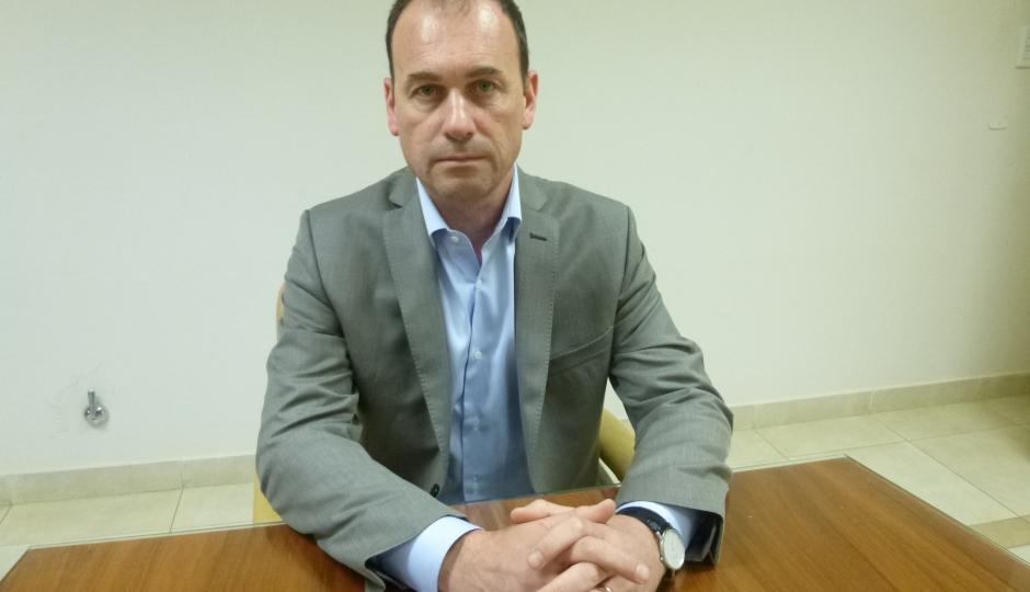 Acciones en defensa del tarbajo de los profesionales en Ciencias Económicas.