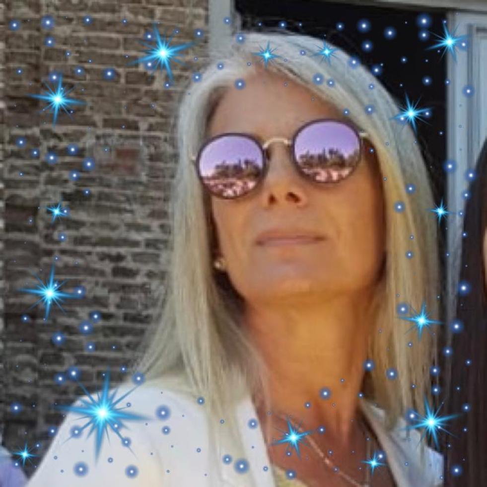 Marisa Gregoret qepd.jpg