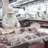 Histórico: China habilitó 19 frigoríficos para comprar carne y uno de ellos es Tutto Porky´s.  Inversiones y empleo. Cómo impactará en Reconquista y en cuánto tiempo.