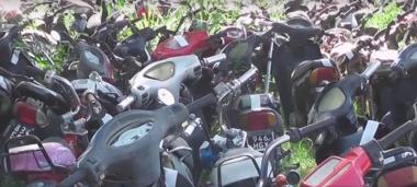 motos retenidas, imagen ilustrativa.jpg
