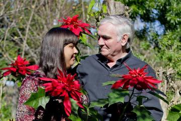 Miguel Angel Mattiazzi con su señora.jpg