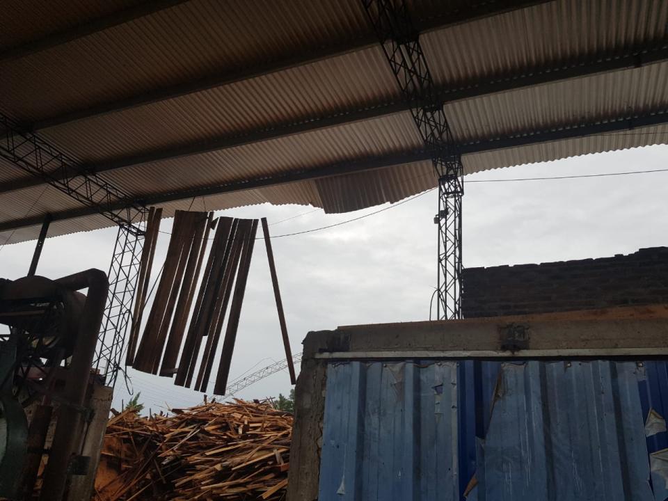 15122019 temporal destrozos parque industrial Avellaneda.jpeg