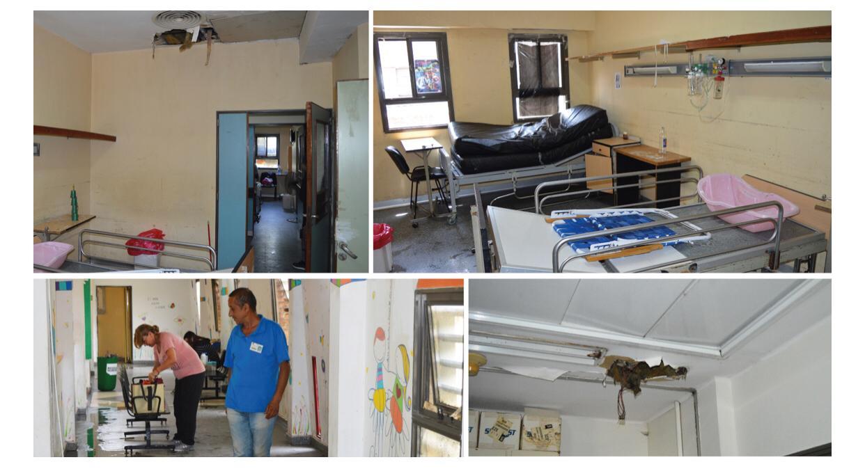 hospital de niños.jpg
