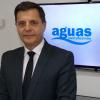 El reconquistense Hugo Morzán asumió como Presidente de Aguas Santafesinas.