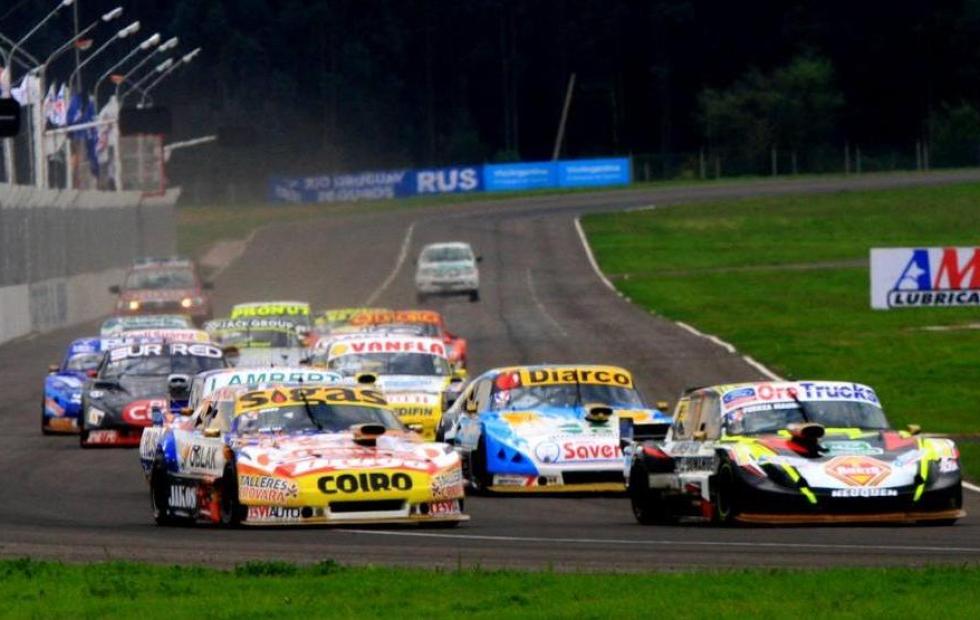 Informe ReconquistaHOY: En qué categorías a nivel nacional correrán nuestros pilotos en 2020. Será un año récord!!!.