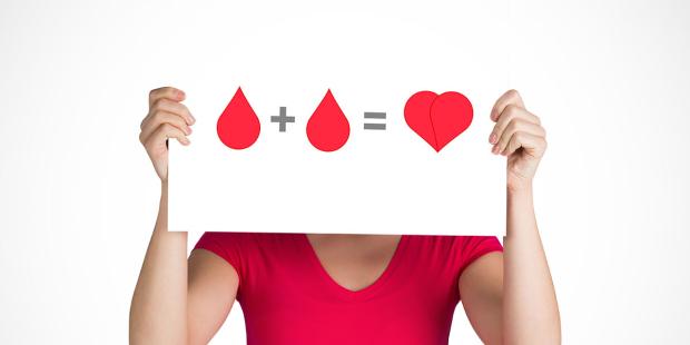 donar sangre.jpg