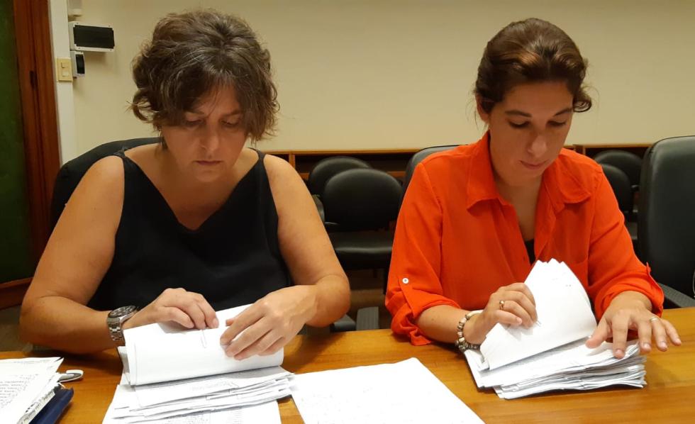 Jiménez y Urquiza.jpeg