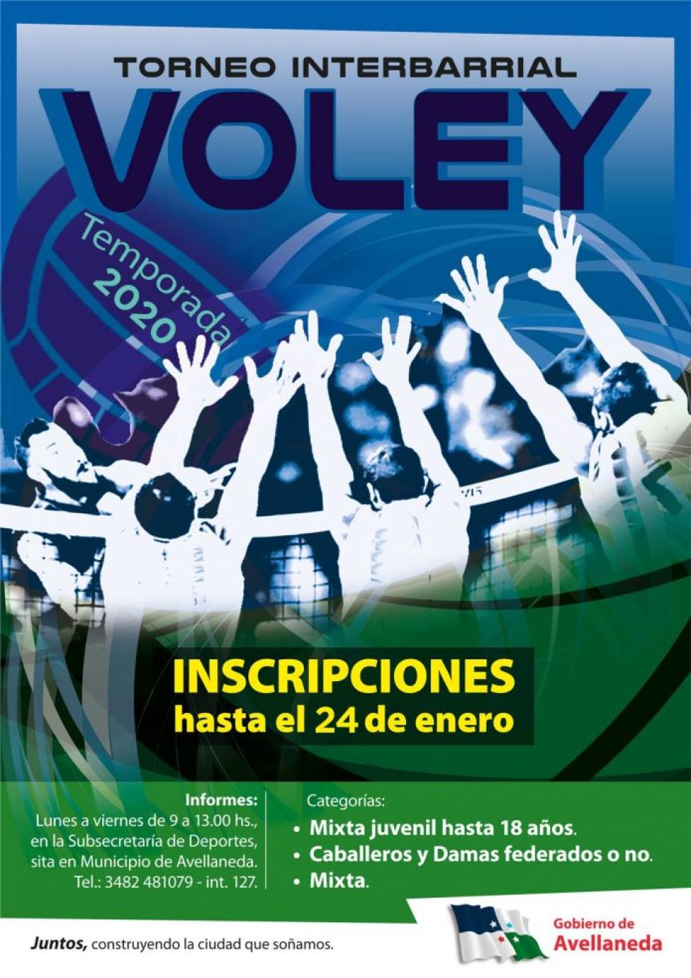 voley-interbarrial-2020-696x985.jpg