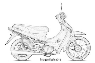 moto brava 110cc imag ilustrativa.jpg