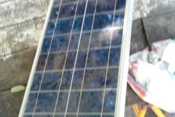 pantalla solar.jpg