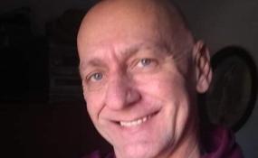 Comunicaron el fallecimiento del profesor Carlos Torressi Bourdaroux.
