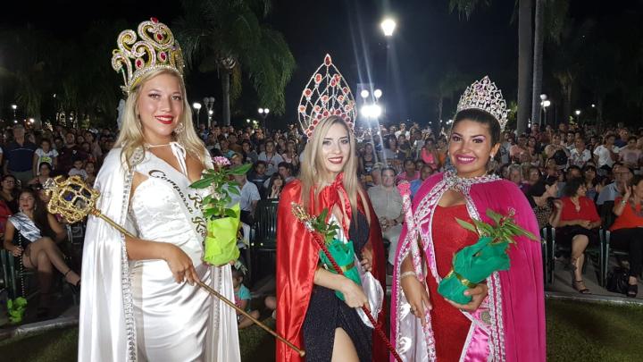 Corsos 2020 presentación en la plaza 28012020 Monumento al General Manuel Obligado E.jpeg