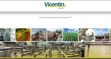 Vicentin saic.jpg