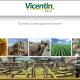 La asamblea de Vicentín saic resolvió la renovación total de su directorio que ahora tiene solo tres personas y ninguno de ellos es accionista. El objetivo.