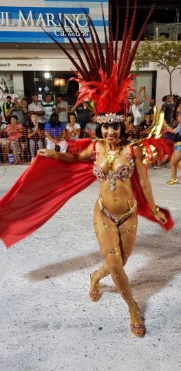 Corsos 2020 1a noche bailarina estrella y fis.jfif
