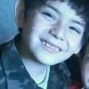 Están velando los restos de Adrián Insaurralde, el nene que falleció en un confuso episodio que se investiga.