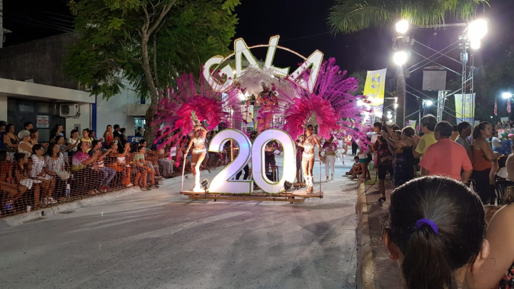 25022020 Gala ganadora corsos 2020.jpeg