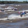 Todo lo que necesitás saber del 31er Concurso de Pesca del Surubí y la fiesta que lo rodea.