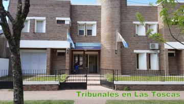OGJ Las Toscas tribunales (3).jpg